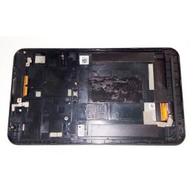 Marco con pantalla tactil rota Asus Memo Pad 7 ME170 K012 ME70CX K017 K01A