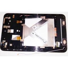 Marco con tactil roto Asus Memo Pad 8 ME180A ME180 K00L