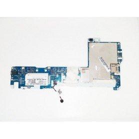 Placa base LA-A03 con tornillos Acer Iconia B1-A71