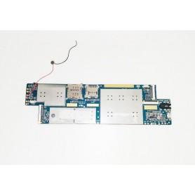 Placa base ES805-MB-V1.0 Woxter Zielo Tab 81