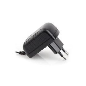 Cargador acer Iconia B1 A71-83174G00nk