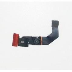 Cámaras trasera y delantera MSD0815-M90-V01 Blusens Touch 96