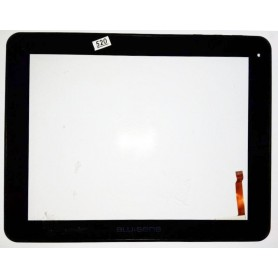 Pantalla táctil con marco Blusens Touch 96