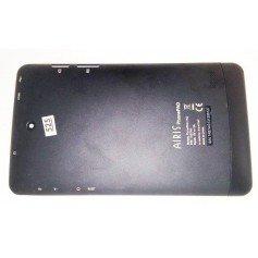 Tapa trasera Airis PhonePad 7AG