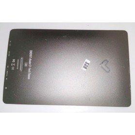 Tapa trasera Energy Sistem Color eReader C7