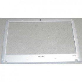 Carcasa frontal pantalla Sony Vaio VPCEA3S1E 012-110A-2972-B