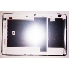 Tapa trasera o carcasa Energy Tablet x10 Quad