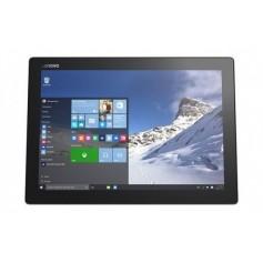 Pantalla completa Lenovo IdeaPad Miix 700 80QL005QSP