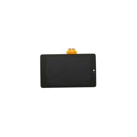 Pantalla LCD y tactil para Asus Google Nexus 7 google ME370T