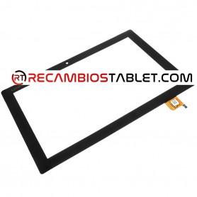 Pantalla táctil Lenovo Ideapad Miix 310 FP-ST101SM016AKM-02X