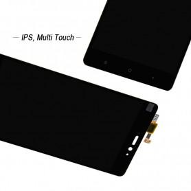 Pantalla completa Xiaomi Mi4I LCD REPUESTO
