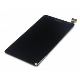 Pantalla completa Nokia 9 LCD