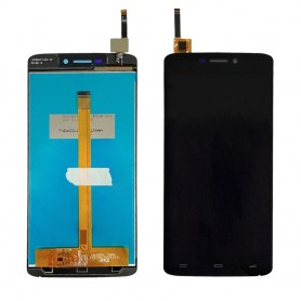 Pantalla completa Energy Sistem Phone Max 4000 LCD