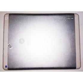 Tapa trasera SPC Glow 9.7 quad core 3G