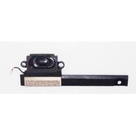 Altavoces Asus Memo Pad FHD10 ME302KL ME302 K005