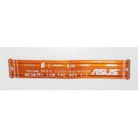Cable flex ME302_LCM_FPC REV 1.1 Asus Memo Pad FHD10 ME302KL ME302 K005