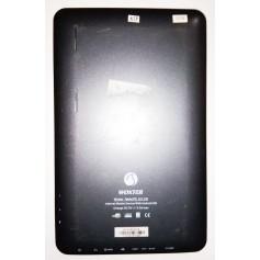 Tapa trasera WOXTER Tablet PC 101 Cxi