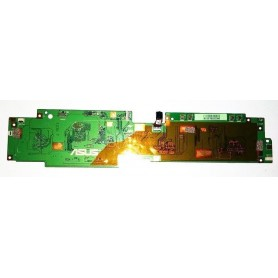 Placa base TF501T REV 3.2 Asus Transformer K00C TF701