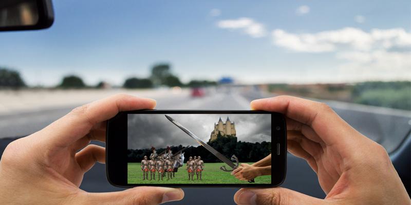 Las Mejores Apps Para Ver La Tele Gratis En Android Recambiostablet