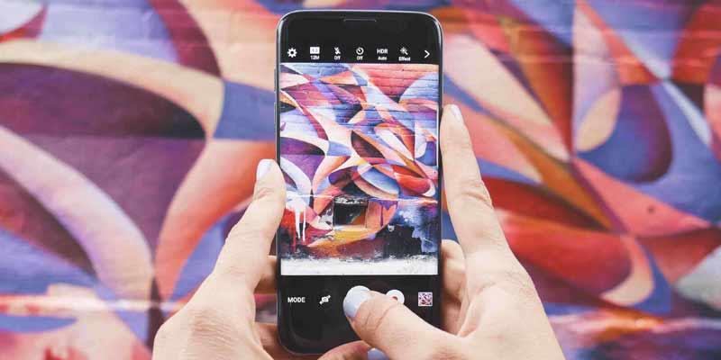 Trucos Android para móvil