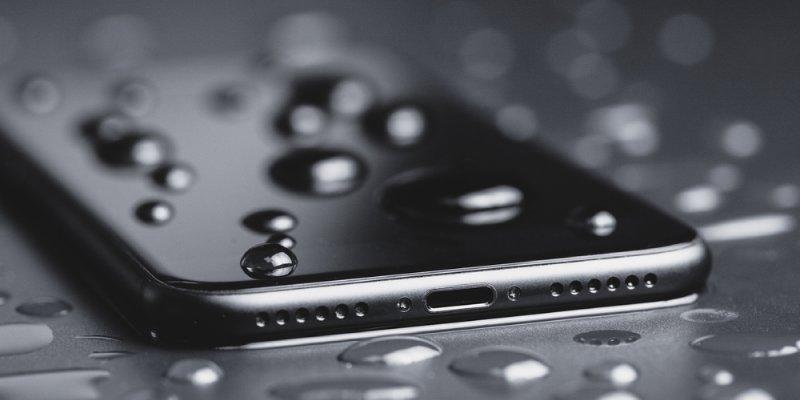 mejores telefonos sumergibles