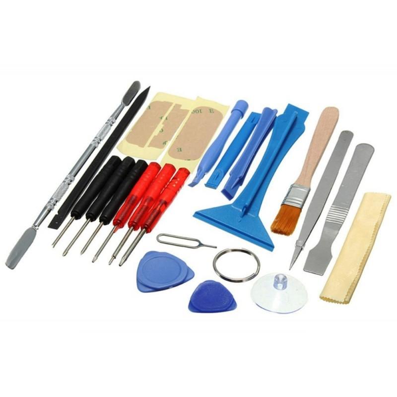 Kit 22 herramientas