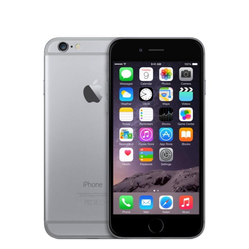 quitar protector pantalla iphone