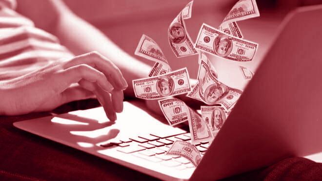 ¿Como aumentar la facturación en tu servicio técnico?