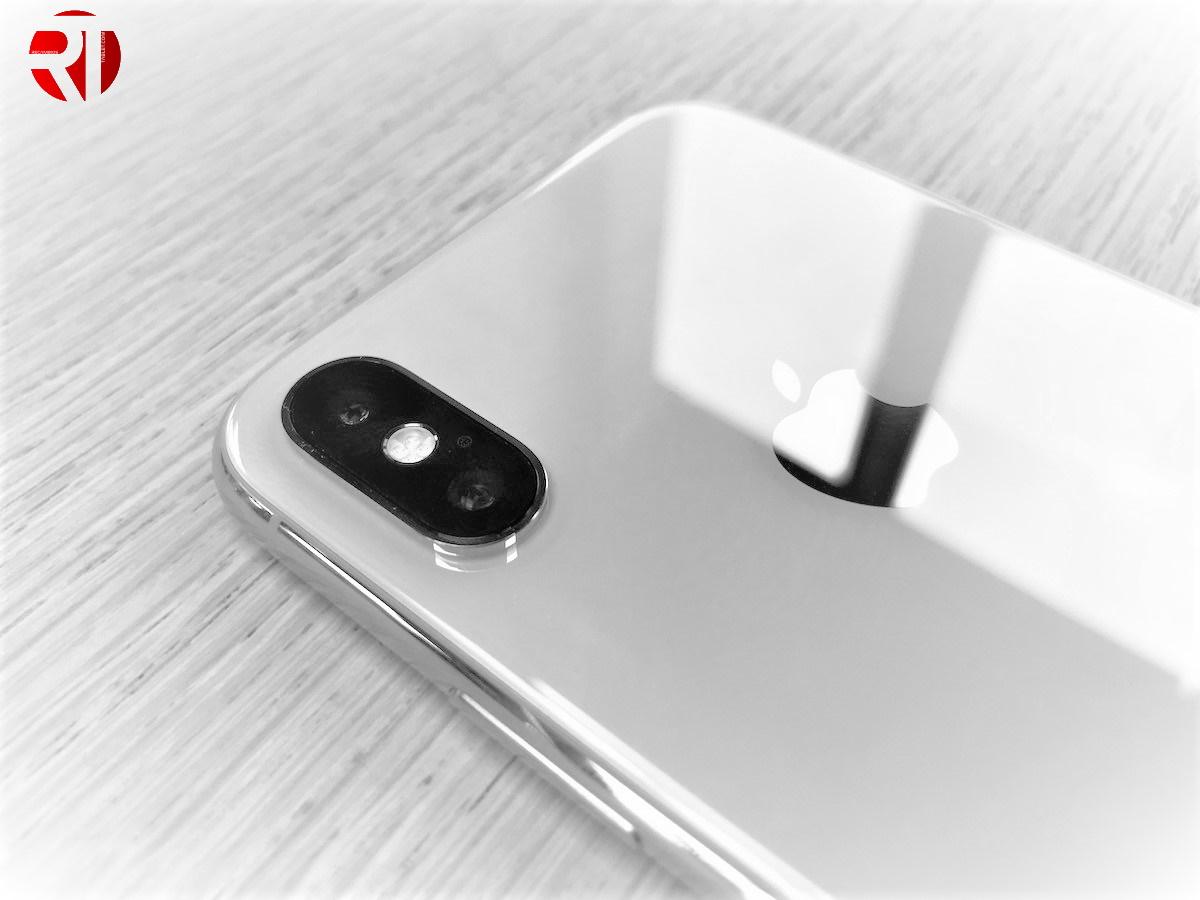 fallo tactil iphone