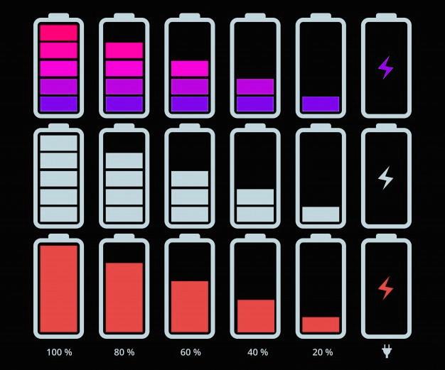 mejorar la duración de la batería de tú iPhone