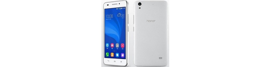 HONOR 4A / Y6 4G