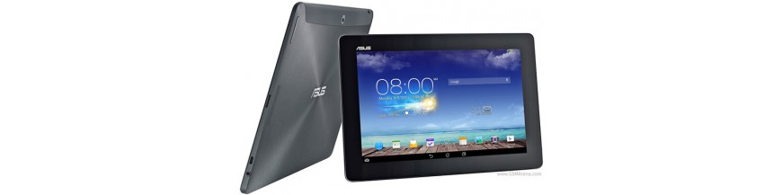 Asus Transformer Pad Infinity TF700 TF700T