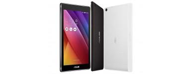 Asus ZenPad C 7.0 Z170 Z170CG P01Y