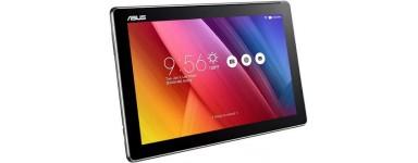 Asus ZenPad 10 Z300 Z300CNL Z300M Z300CL Z300CG