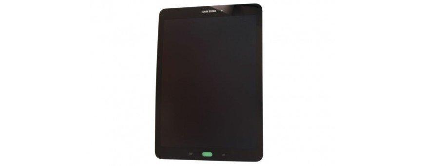SM-T820 T825 Galaxy Tab S3
