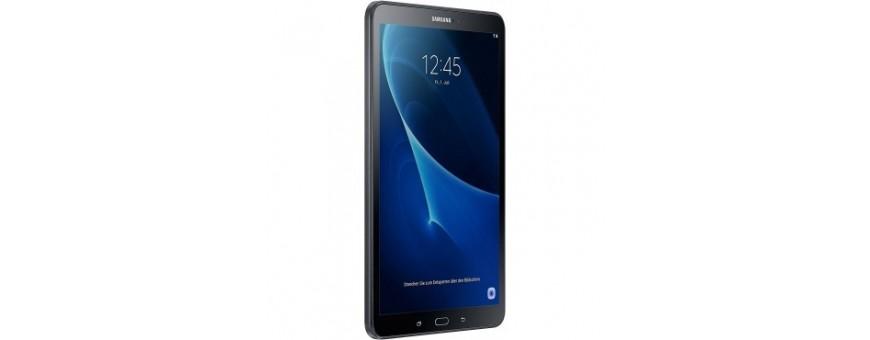 SM-T580 Galaxy Tab A 2016