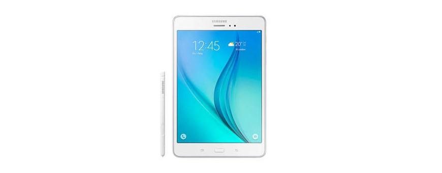 SM-T350 Galaxy Tab A