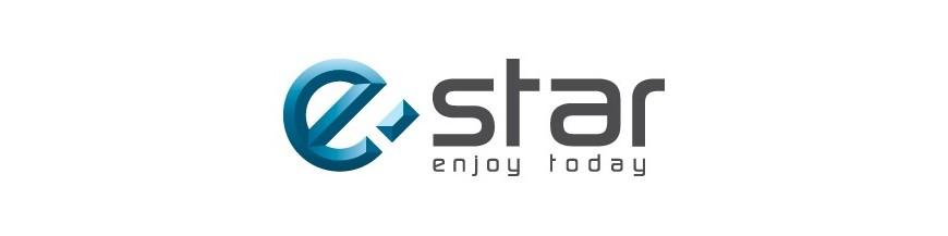 E-STAR