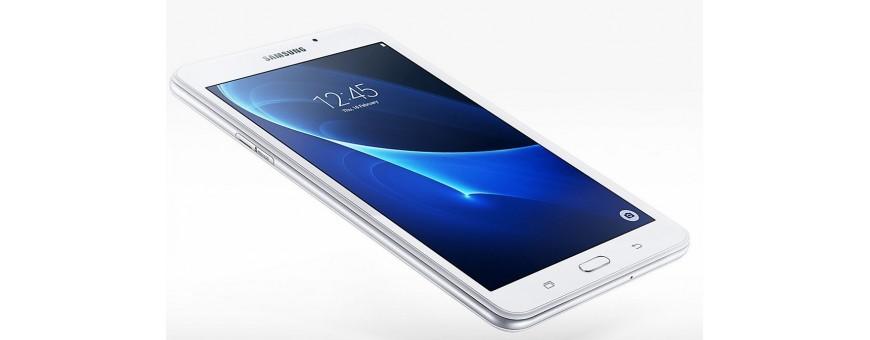 SM-T280 Galaxy Tab A 7