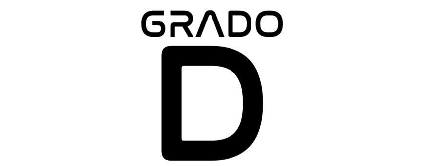 GRADO D