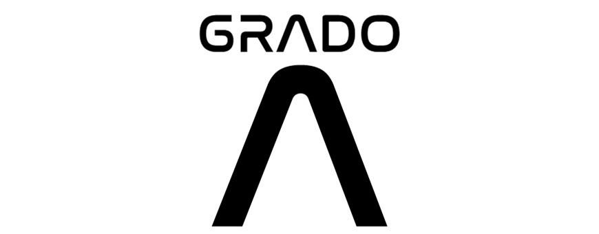GRADO A