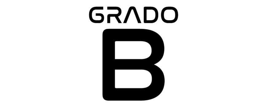 GRADO B