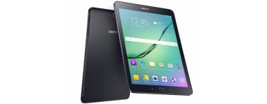 SM-T819 Galaxy Tab S2