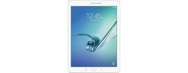SM-T713 Galaxy Tab S2