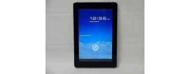 Huawei MediaPad S7