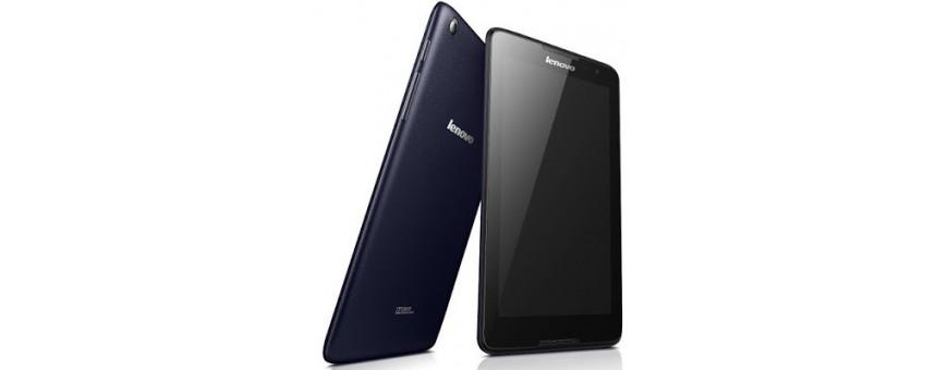 Lenovo Tab A8 A5500