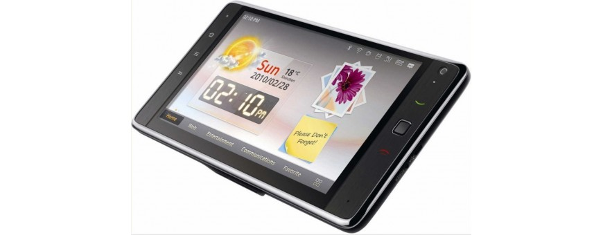 Huawei S7 IDEOS