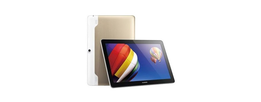 Huawei Mediapad 10 Link S10-201L