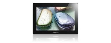 Lenovo IdeaTab S6