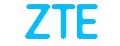BATERIAS ZTE